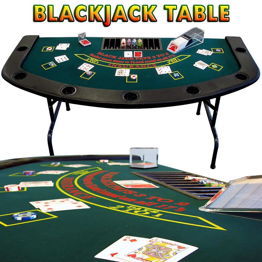 Merveilleux PokerOutlet.com Free Ship Custom Poker Tables U0026 Tops, Card Table, Poker  Table Tops, Poker Table, Card Tables, Poker Table Top, Poker Supplies, Game  Tables, ...
