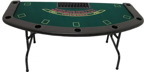Pokeroutlet Com Free Ship Custom Poker Tables Amp Tops Card