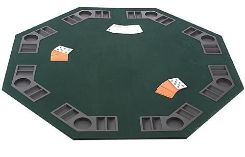 PokerOutlet.com Free Ship Custom Poker Tables U0026 Tops, Card Table ...