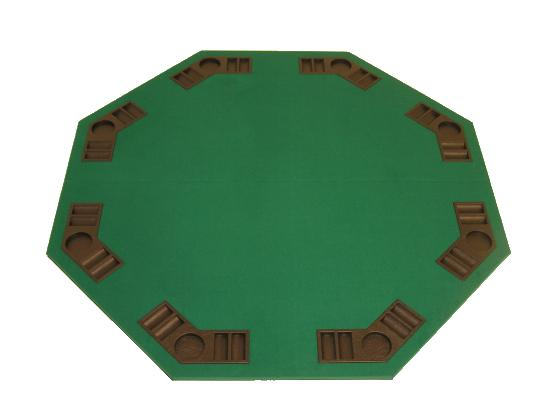 Ordinaire PokerOutlet.com Free Ship Custom Poker Tables U0026 Tops, Card Table ...
