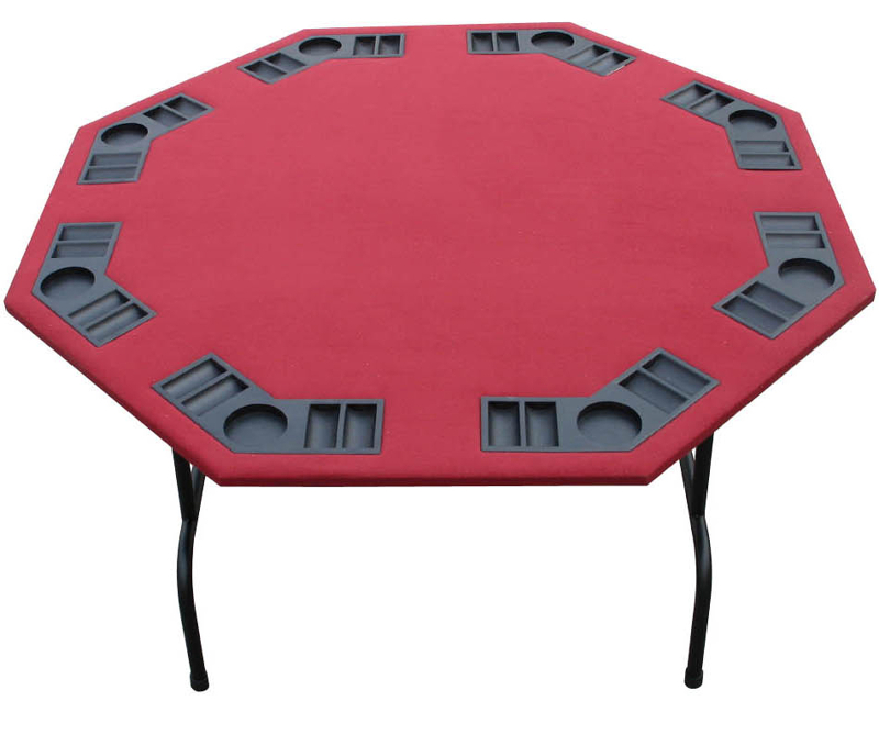 PokerOutlet.com 26 Poker Tables For $169+! 8 Poker Table Tops $99+  Blackjack U0026 Card Tables, Poker Chips, Chairs U0026 More!