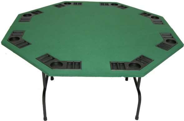 Pokeroutlet 26 poker tables for 169 8 poker table tops 99 pokeroutlet 26 poker tables for 169 8 poker table tops 99 blackjack card tables poker chips chairs more watchthetrailerfo
