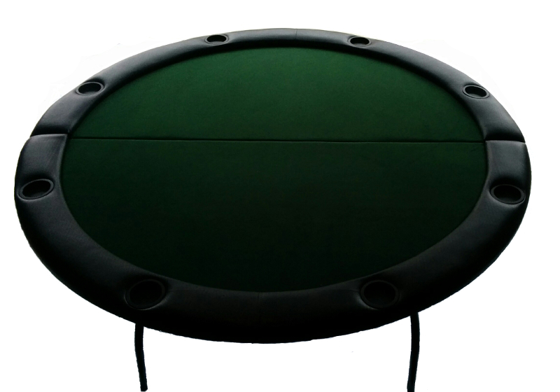 Pokeroutlet Com 26 Poker Tables For 169 8 Poker Table