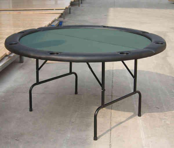 PokerOutlet.com 26 Poker Tables For $169+! 8 Poker Table Tops $99+  Blackjack U0026 Card Tables, Poker Chips, Chairs U0026 More!