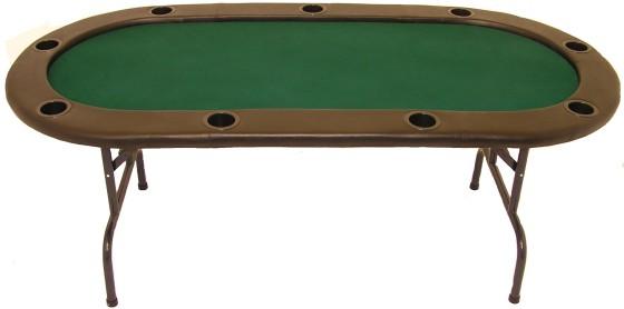 PokerOutlet.com Free Ship Custom Poker Tables U0026 Tops, Card Table, Poker  Table Tops, Poker Table, Card Tables, Poker Table Top, Poker Supplies, Game  Tables, ...
