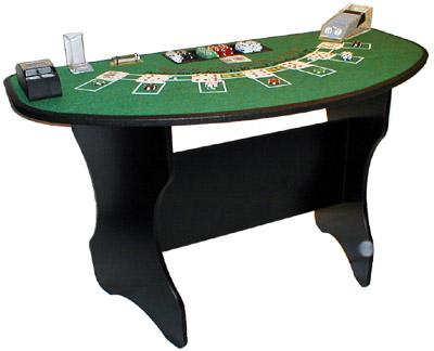 Vogelsang poker online name