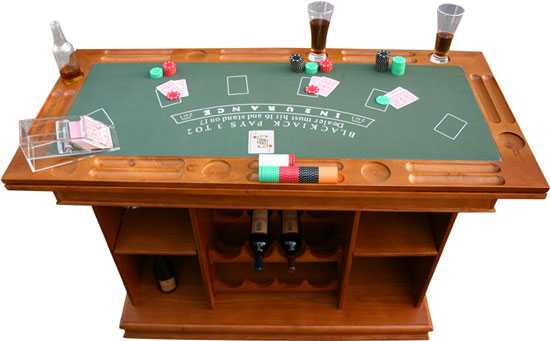 Ordinaire PokerOutlet.com Free Ship Custom Poker Tables U0026 Tops, Card Table, Poker  Table Tops, Poker Table, Card Tables, Poker Table Top, Poker Supplies, Game  Tables, ...