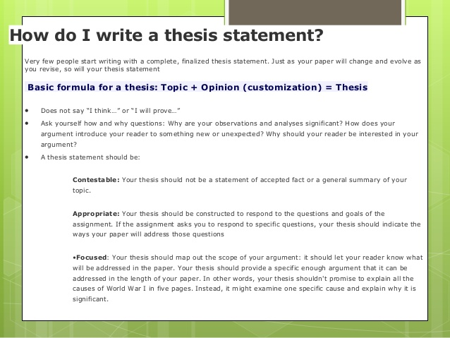 Photosynthesis Essay  Essays About Science also Examples Of High School Essays Analytical Essay Writing   Paper Writing Service Get Custom  Thesis Statements Examples For Argumentative Essays