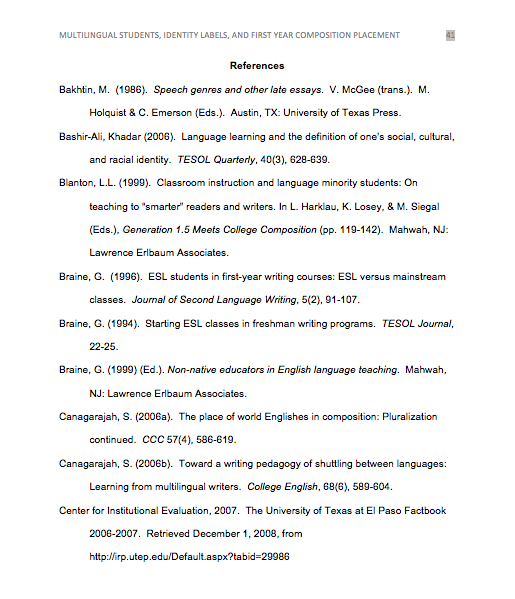 How to cite sources in apa citation format mendeley.