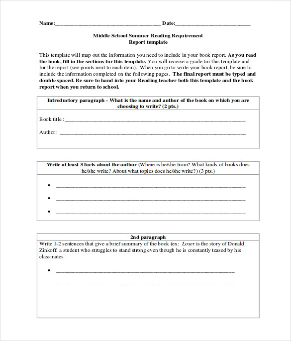 Student book report help, buy book reports online | blogger.com