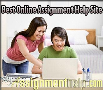 Buy Assignments  Paper Writing Service Get Custom Paper Buy Assignments