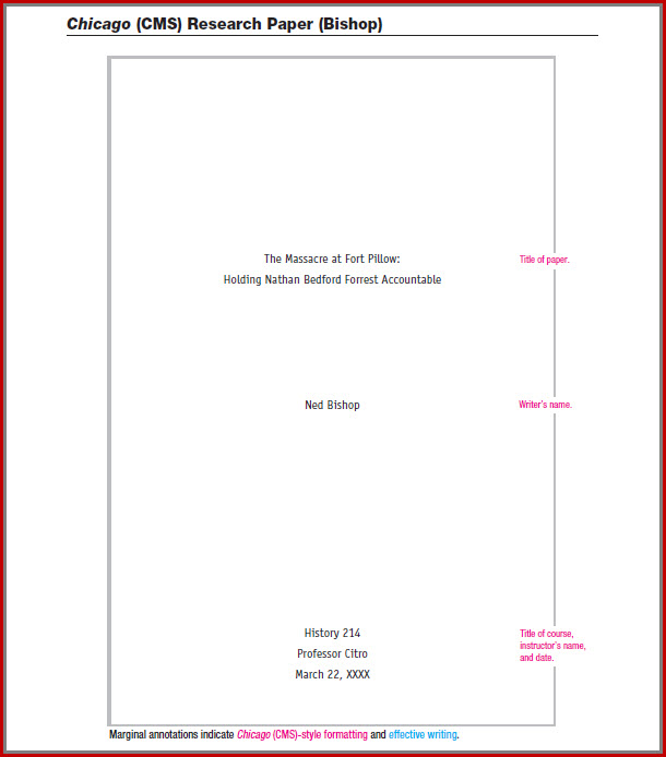Organizations As Open Systems Essay Format