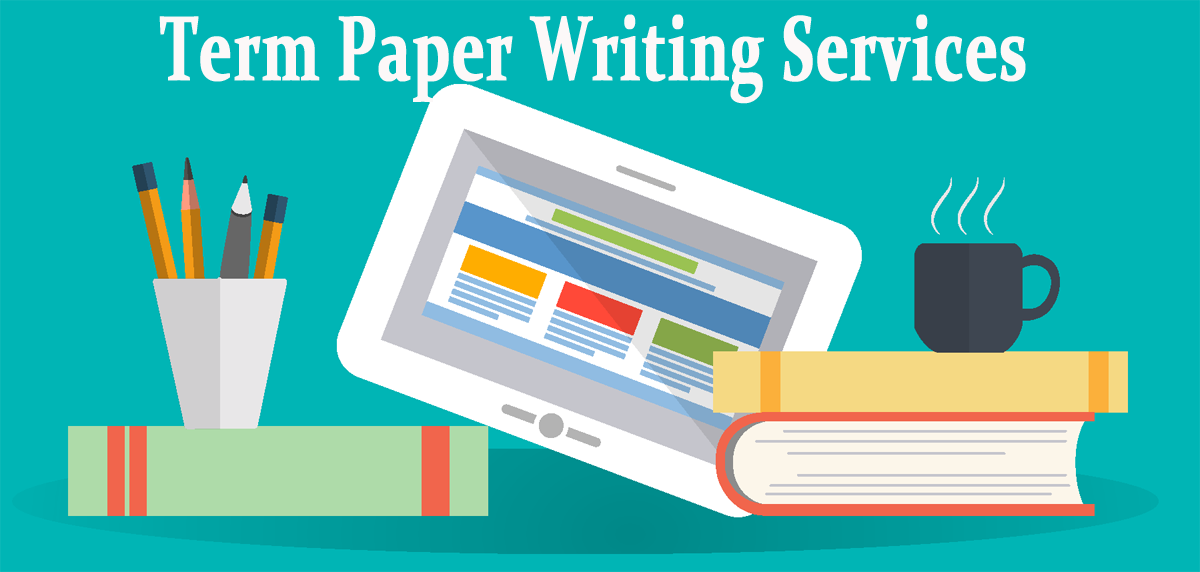 Essay Paper Writing Services  Paper Writing Service Get Custom Paper English Essay Writers