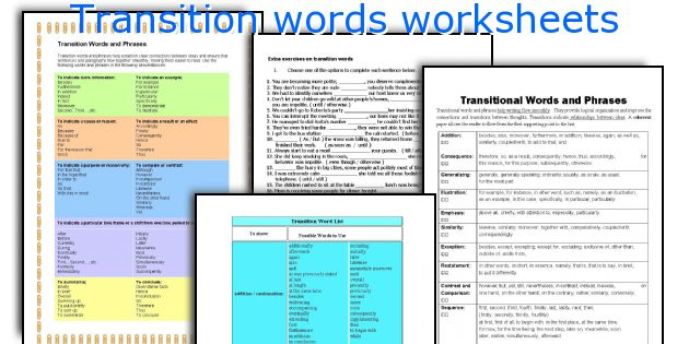Commonwealth Essay 2009 Topics For Conversation