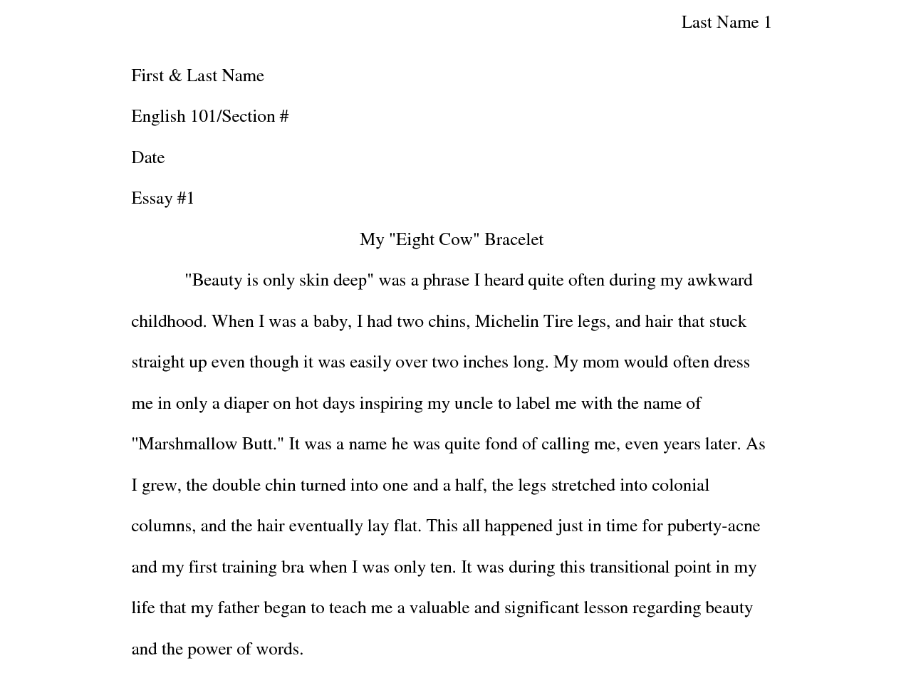 English Model Essays  Essay For English Language also Science Fair Essay Formal Essay Writing   Paper Writing Service Get Custom Paper High School Reflective Essay