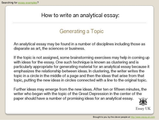 history of essay writing  paper writing service get custom paper history of essay writing