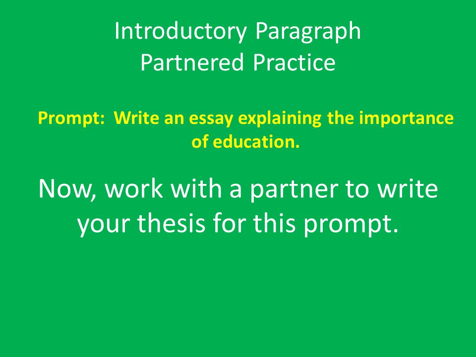 Argument Essay Thesis I Need Someone To Write A Paper For Me  English Essay Short Story also English Essay Book I Need Someone To Write A Paper For Me  Paper Writing Service Get  Example Of An Essay Paper