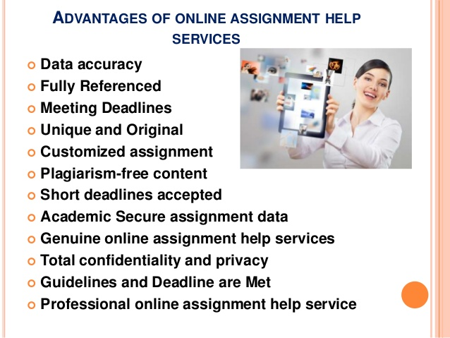 Online assignment writing - Paper Writing Service, Get