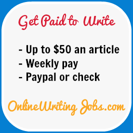 Paid online writing - Paper Writing Service, Get Custom paper
