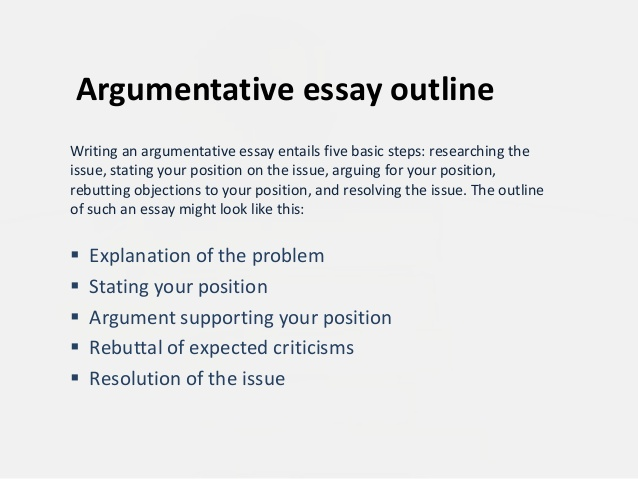 Essay Of Science Persuasive Research Papers Essay On Pollution In English also Thesis Persuasive Essay Persuasive Research Papers  Paper Writing Service Get Custom Paper English Essay About Environment