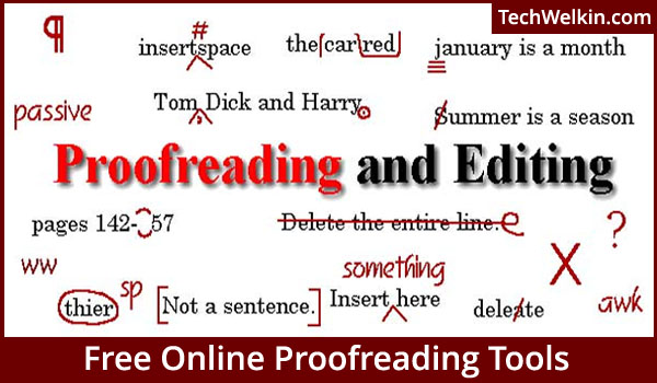 Proofread Essays Online  Paper Writing Service Get Custom Paper Proofread Essays Online