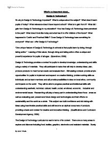 science and technology essay  paper writing service get custom paper science and technology essay