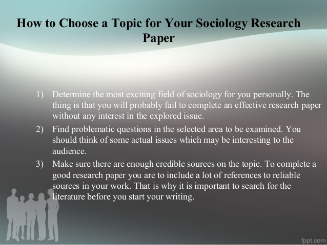 English Class Reflection Essay Description Of The Book Essays In Economic Sociology By Weber M Swedberg Health And Fitness Essay also Health Essay Writing Sociology Essays  Paper Writing Service Get Custom Paper Argumentative Essay Thesis Example