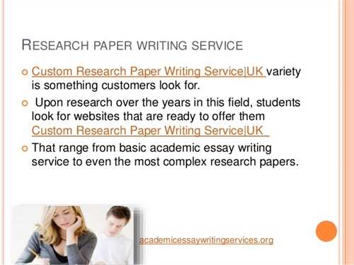 Term Papers Custom  Paper Writing Service Get Custom Paper Term Papers Custom