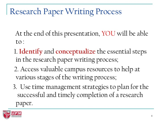 What To Do A Research Paper On  Paper Writing Service Get Custom  How To Write A Science News Story Based On A Research Paper