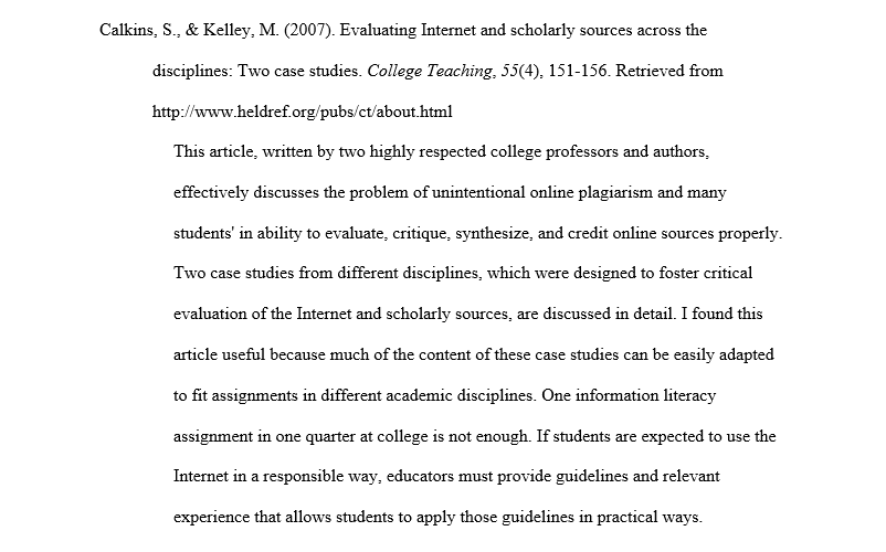 Professional essay writer article