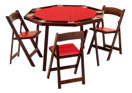 Exceptionnel Poker Table, Poker Tables, Card Table, Card Tables, Poker Table Top,