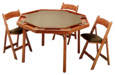 Incroyable Poker Table, Poker Tables, Card Table, Card Tables, Poker Table Top,