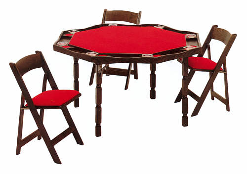 poker table, poker tables, card table, card tables, poker table top, poker table tops, poker supplies, poker accessories. folding poker table, folding poker tables, texas holdem table, texas hold'em table, blackjack table, blackjack tables