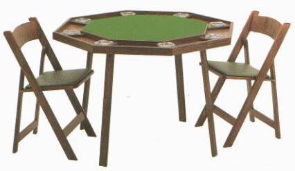 Poker Outlet