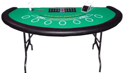 PokerOutlet.com Free Ship Custom Poker Tables U0026 Tops, Card Table ...