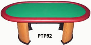 poker table, poker tables, card table, card tables, poker table top, poker table tops, poker supplies, poker accessories. folding poker table, folding poker tables, texas holdem, texas hold'em, blackjack table, blackjack tables