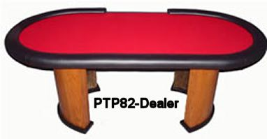 Poker Table, Poker Tables, Card Table, Card Tables, Poker Table Top,