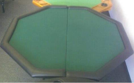Pokeroutlet Com 26 Poker Tables For 169 8 Poker Table